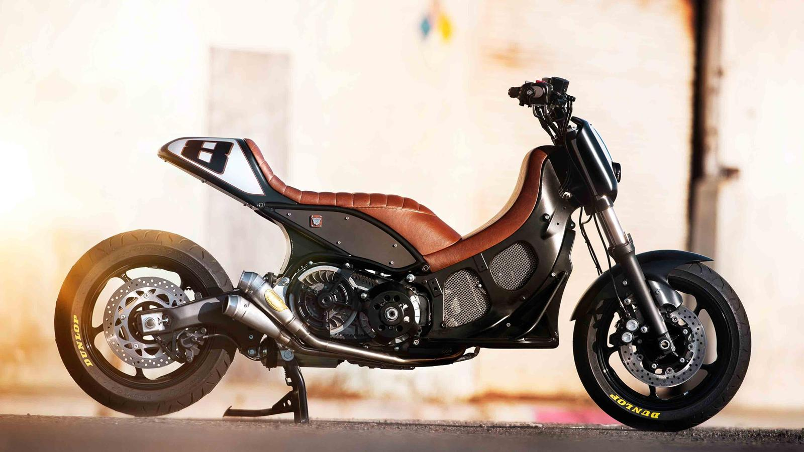 2012-Yamaha-TMAX-Hyper-Modified-by-Roland-Sands-EU-NA-Studio-002