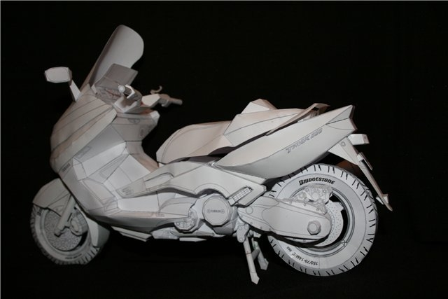 model_yamaha_tmax0
