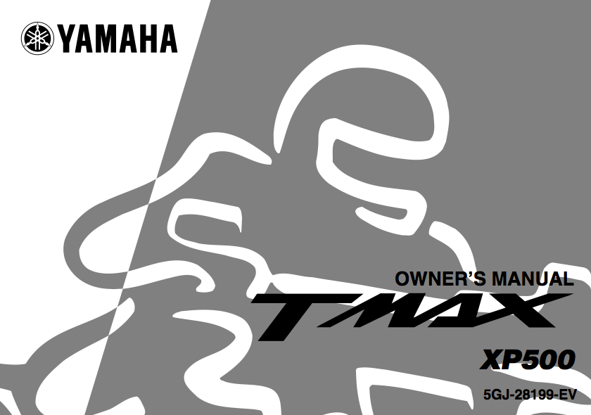 owners_manual_tmax01