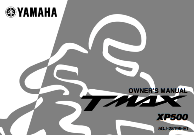 owners_manual_tmax02